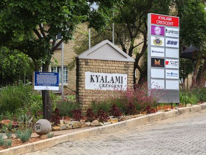 Kyalami Crescent Gallery Small 1