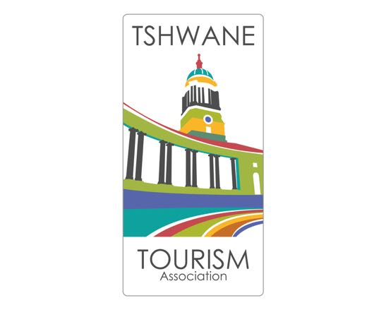 Thswane Tourism Council